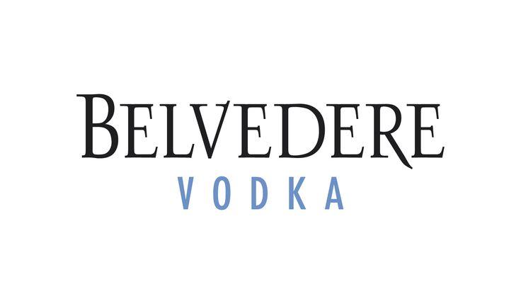 a4bdd8a7decd1300d9171aa1fcfeb9aa_explore-1-050-belvedere-vodka-belvedere-vodka-clipart_736-429.jpeg