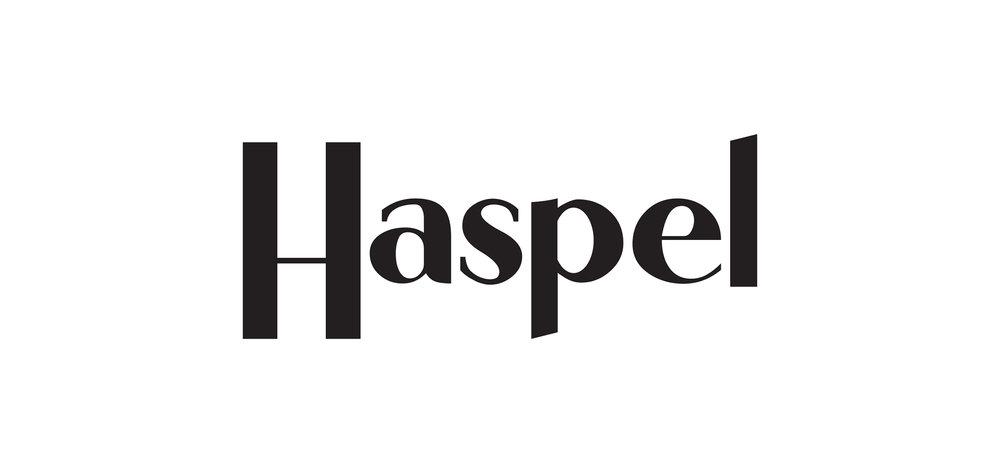 HASPEL1.jpg