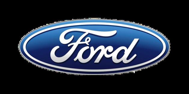 modern_logo_Ford-630x315.png