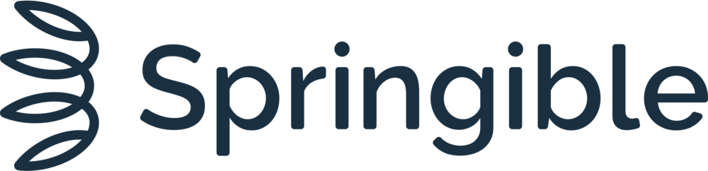 Springible_Full-Navy (1).png