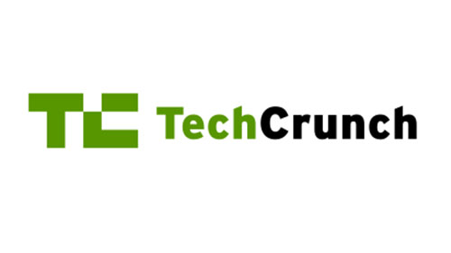 TechCrunch-16-9.jpg