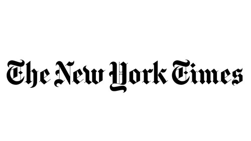 NYTimes-16-9.jpg