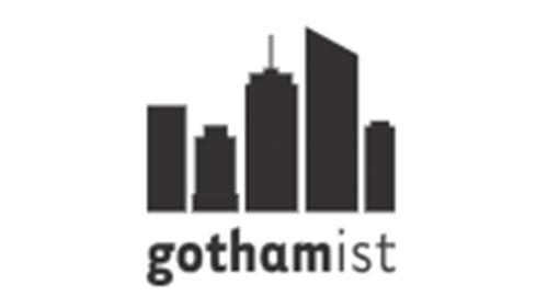 gothamist-16-9.jpg