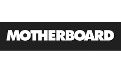 Motherboard-16-9.jpg