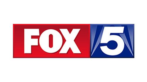 Fox-16-9.jpg