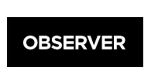 NY-Observer-16-9.jpg