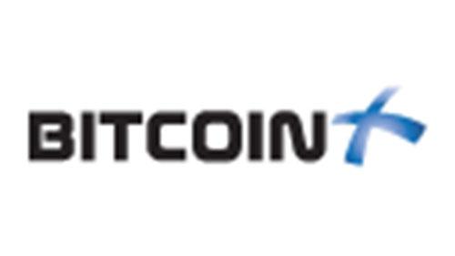 BitcoinX-16-9.jpg