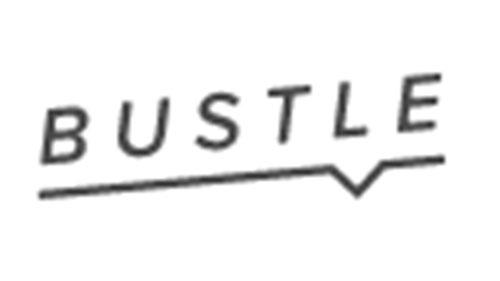 Bustle-16-9.jpg
