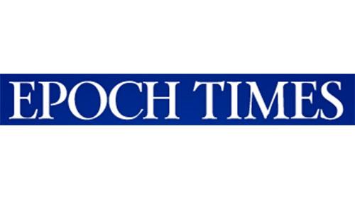 Epoch-Times-16-9.jpg
