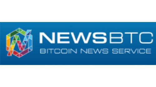 NewsBTC-16-9.jpg