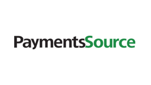 Payments-Soucrce-16-9.jpg