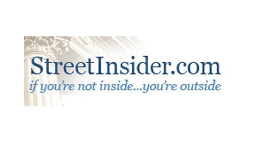 StreetInsider-16-9.jpg