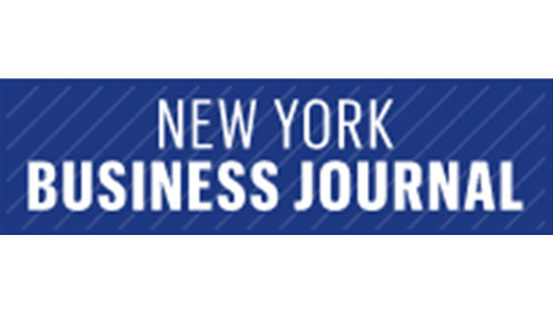 NY-Biz-Journal-16-9.jpg