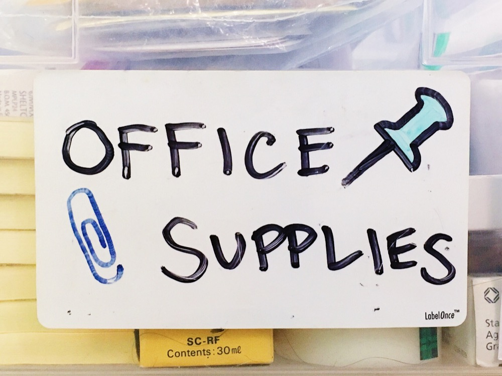 Office Supplies Bin v1_1000px.JPG
