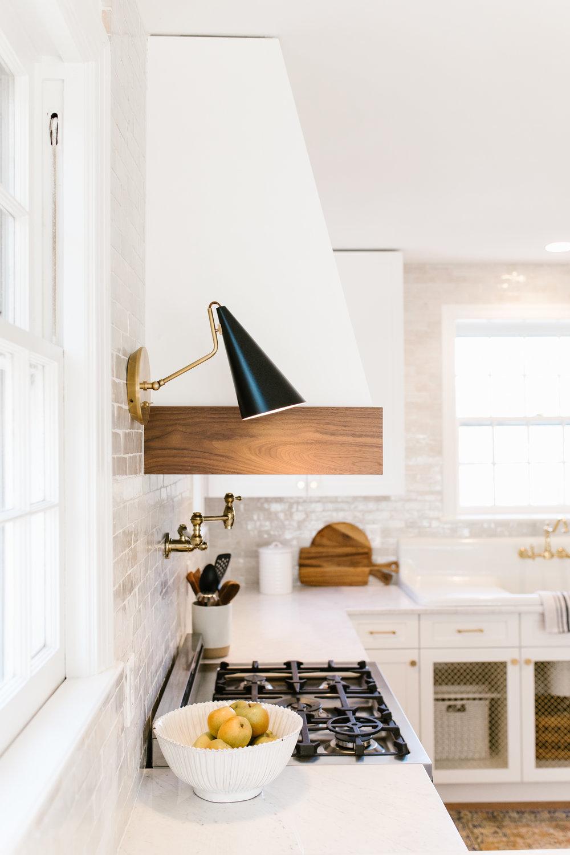 Residential — Ferris Custom Cabinetry