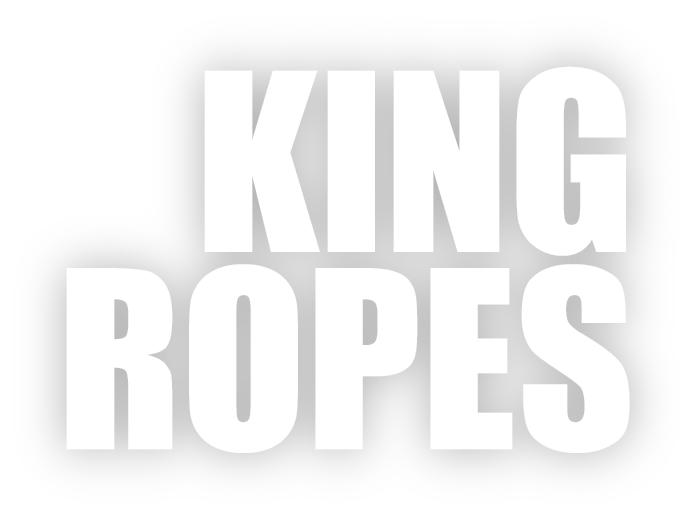 King Ropes Band