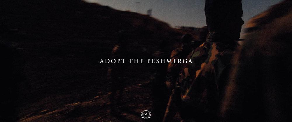 Adopt Peshmerga 2.jpg
