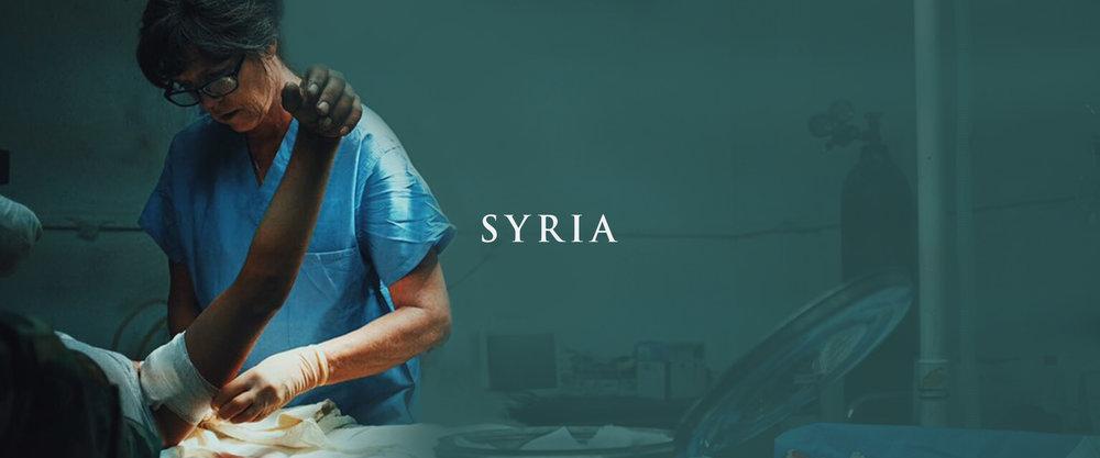 SYRIA Title.jpg