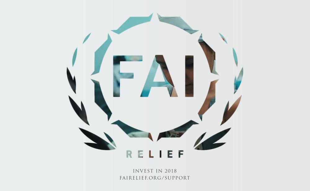 2018 Relief Support.jpg