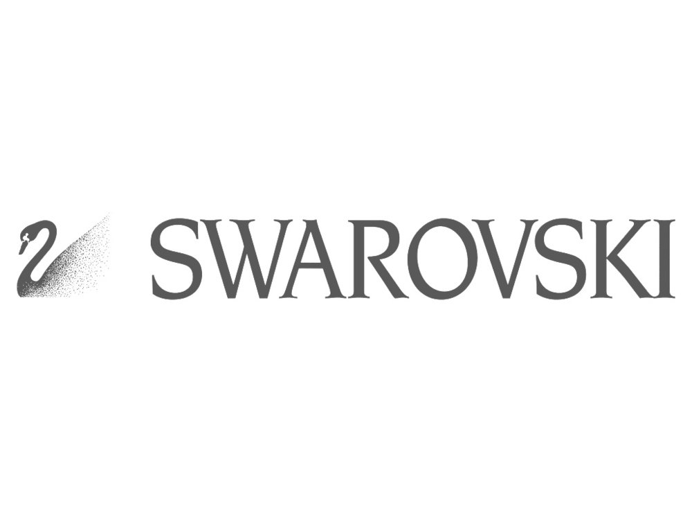 Swarovski-logo-and-wordmarl-1024x767.jpg