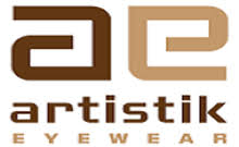Artistik Eyewear
