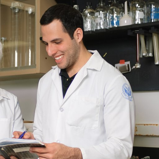 Lab Profiles.jpg