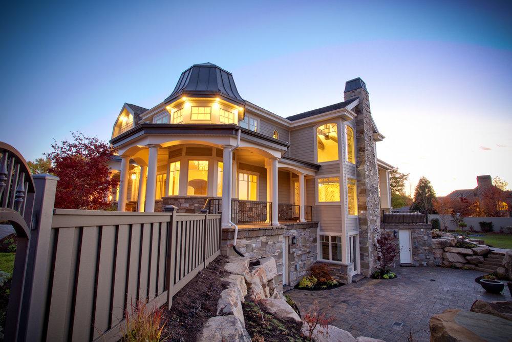 Custom-Home-Utah-9.jpg