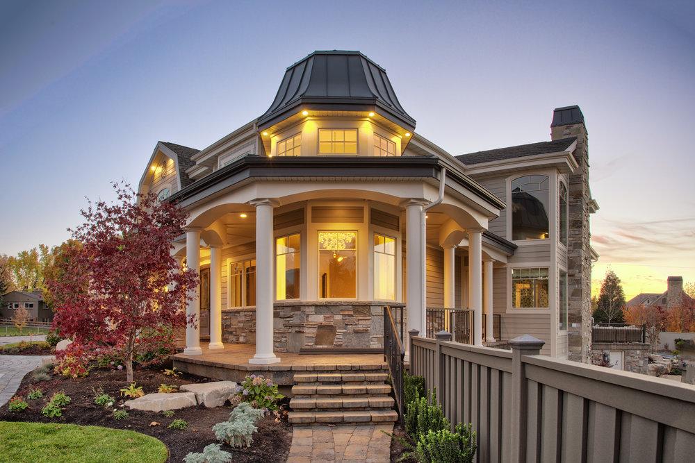 Custom-Home-Utah-8.jpg