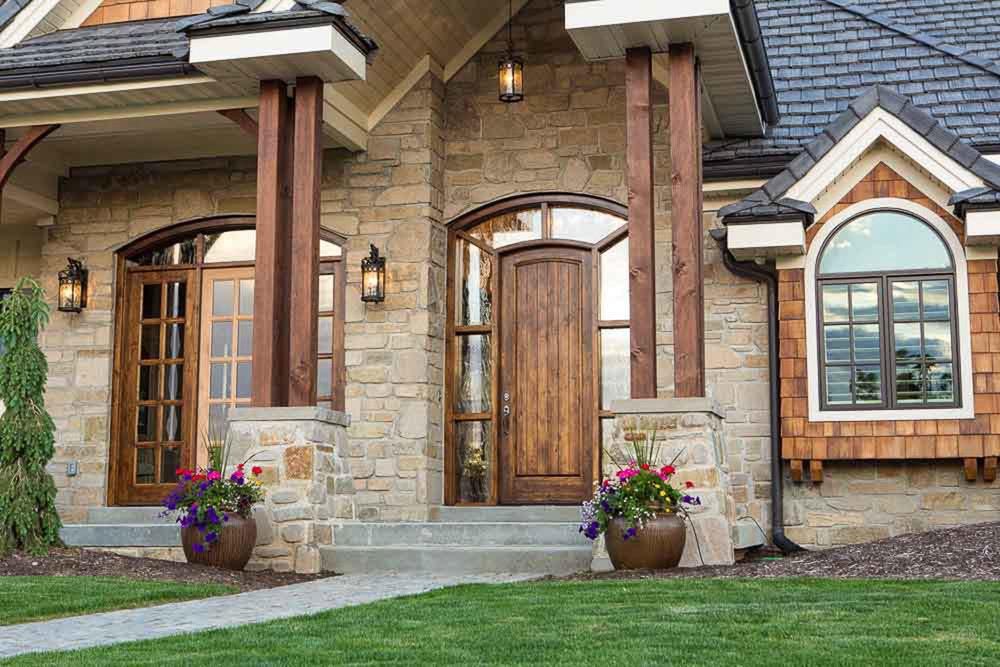 Real Estate Architecture Photographer Utah-7.jpg