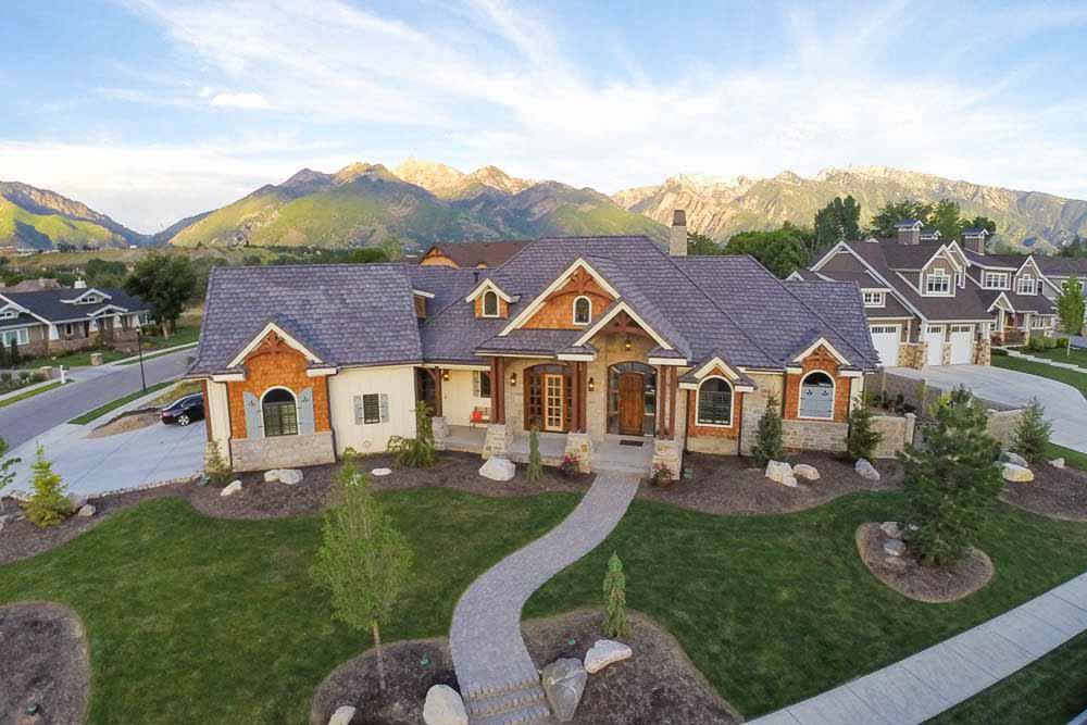 Real Estate Architecture Photographer Utah-9.jpg