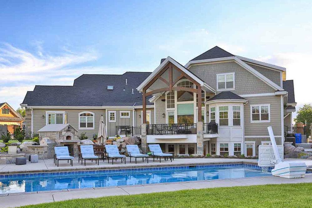 Real Estate Architecture Photographer Utah-11.jpg