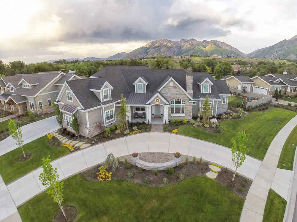 Real Estate Architecture Photographer Utah-14.jpg