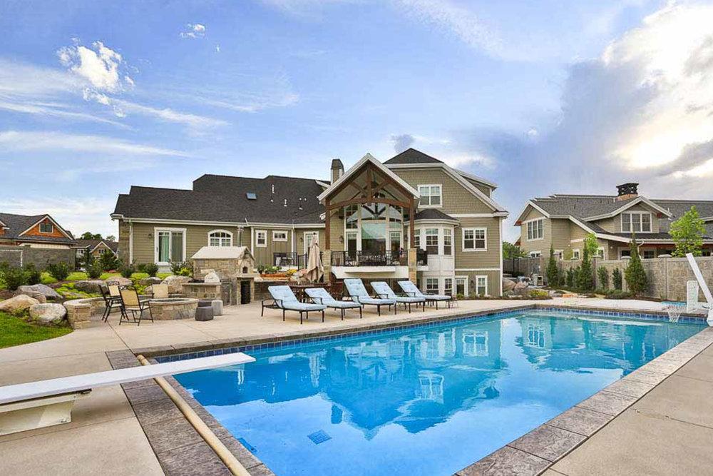 Real Estate Architecture Photographer Utah-15.jpg