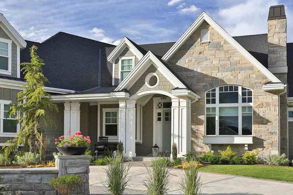 Real Estate Architecture Photographer Utah-16.jpg