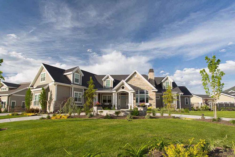 Real Estate Architecture Photographer Utah-17.jpg