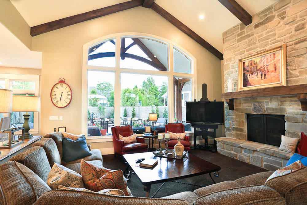 Real Estate Architecture Photographer Utah-20.jpg