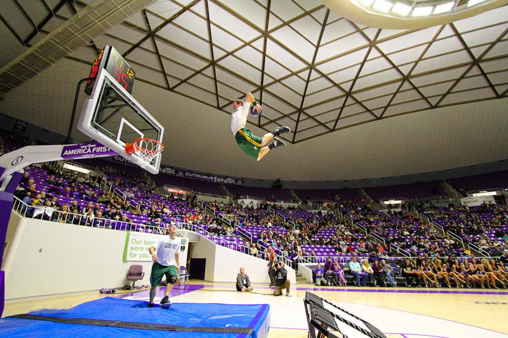 utah_sports_photographer_027.jpg