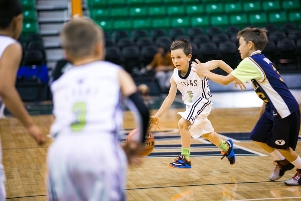utah_sports_photographer_055.jpg
