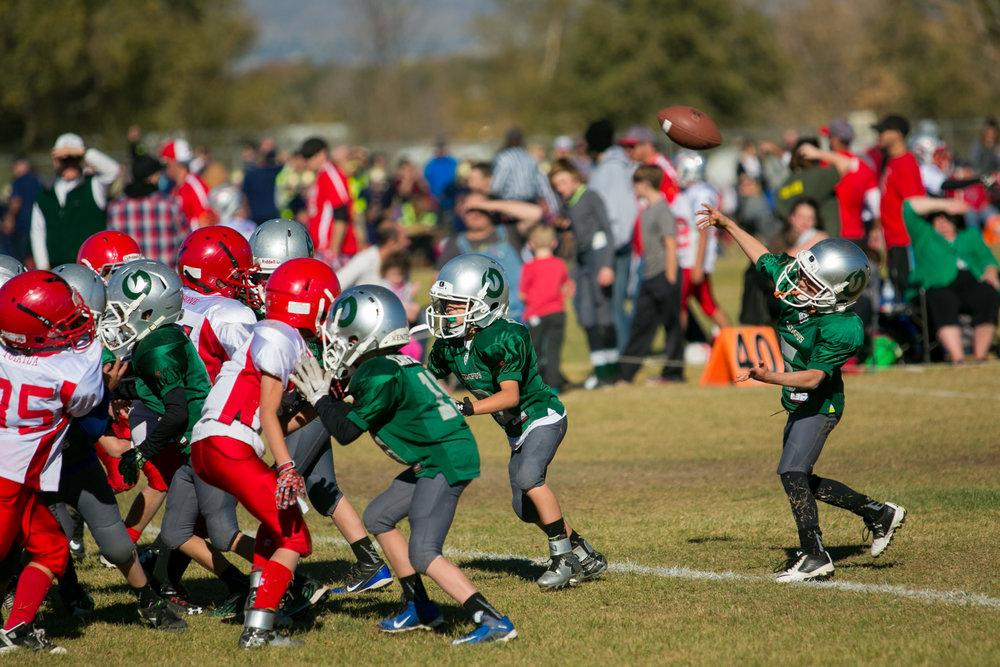 utah_sports_photographer_062.jpg