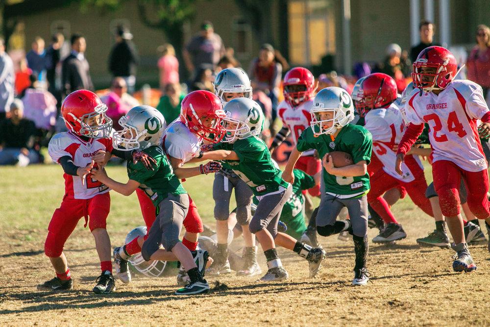utah_sports_photographer_065.jpg