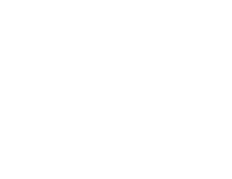 IMAGE & FILM • Incentive Travel • Event • Corporate Stories