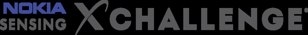 NSXchallenge_logo.png
