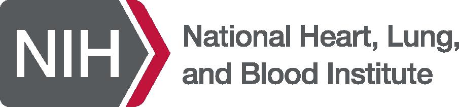 nhlbi_logo.png