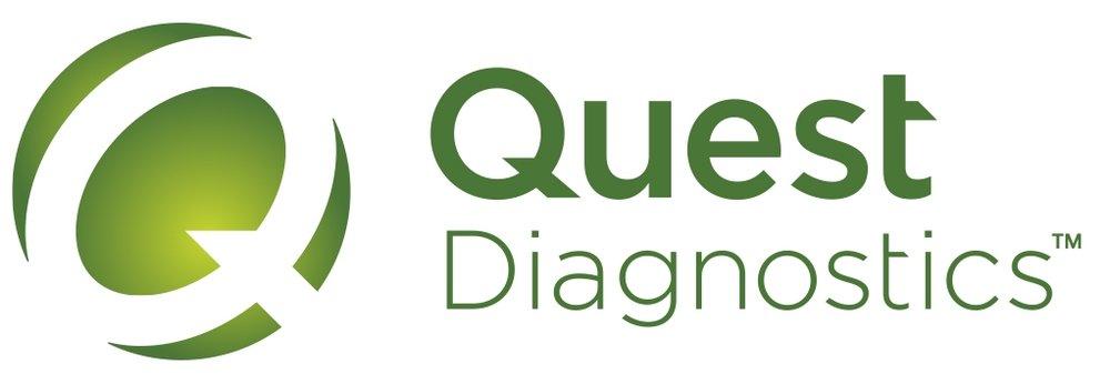 Quest-new-logo-2017.jpg