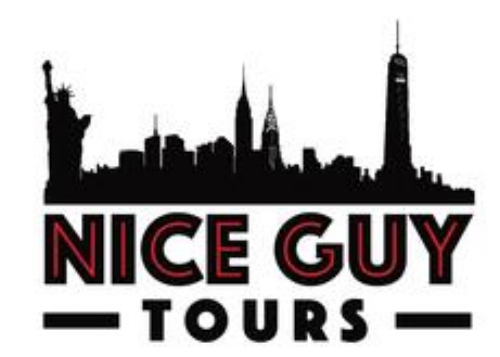 Nice Guy Tours - Small Group NYC Walking Food Tours