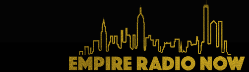EMPIRE NOW INTERVIEW - APRIL 2017 - CLICK  HERE  TO LISTEN!