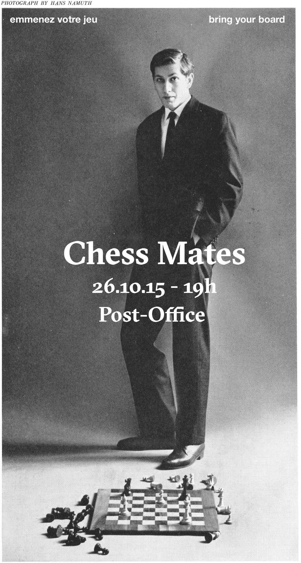 Chess-Mates-Poster-Tournoi.jpg