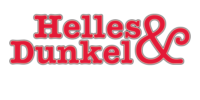 helles-logo-red-white.png