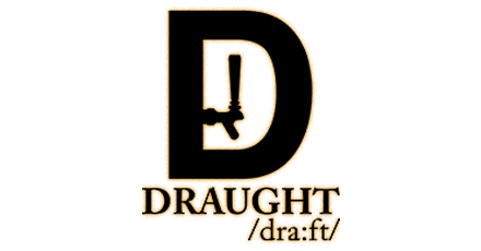 Draught_Charlotte_Logo1.png