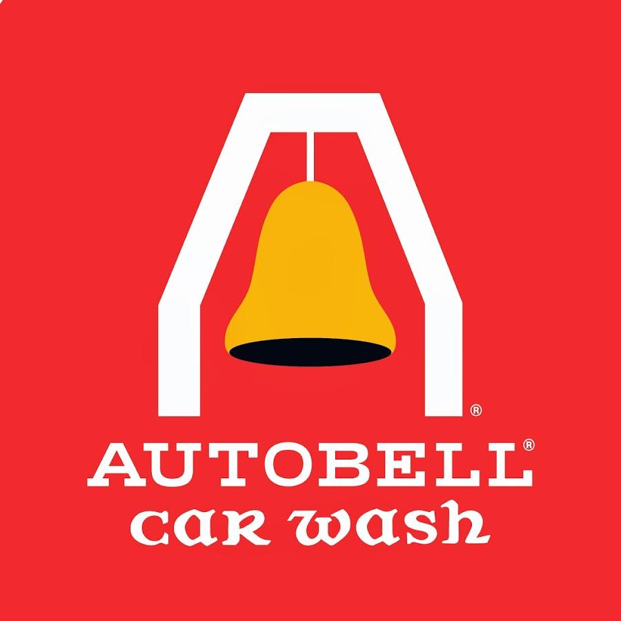 Autobell_logo1.jpg